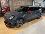 Photo de MINI MINI 3 CLUBMAN JCW
