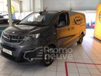 Photo de OPEL ZAFIRA LIFE