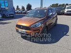 Photo de FORD KA+ ACTIVE