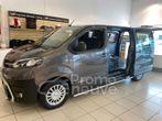 Photo de TOYOTA PROACE 2