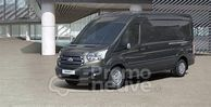 Photo de FORD TRANSIT 4