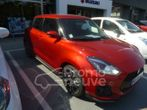 Photo de SUZUKI SWIFT 4 SPORT