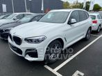 Photo de BMW X3 G01