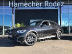 Photo de MERCEDES GLC COUPE