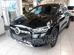 Photo de MERCEDES GLA 2