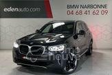 Photo de BMW IX3