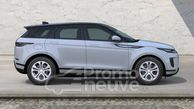 Photo de LAND ROVER RANGE ROVER EVOQUE 2