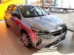 Photo de OPEL CORSA 6