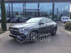 Photo de MERCEDES GLE COUPE 2